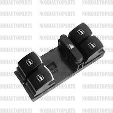 Platine bouton de lève-vitre électrique VW VOLKSWAGEN =  5K4959857B - 5ND959857