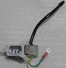 "iMac 17"" G5 + Intel 2005 2006 AC Power Inlet Filter 922-7155"