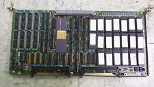 Yaskawa Yasnac JANCD-CG26-1 PCB Memory CNC BOARD Hitachi Seiki