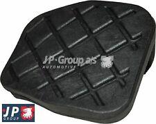 JP GROUP 1172200500 PEDALBELAG FÜR KUPPLUNGSPEDAL AUDI SEAT SKODA VW