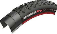 Kenda Saber Pro Tire: 29 x 2.2 R3C and Tubeless Race Folding Bead