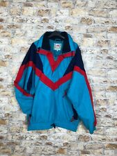 VINTAGE 90'S GORE-TEX BOLD SKI SNOW BOARDING OR WINTER WARM MENS JACKET COAT *44