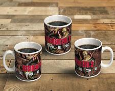 mug / tasse RESIDENT EVIL 3 NEMESIS