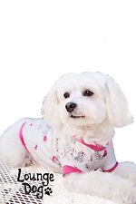 BedHead Pajamas Fifi Stretch Doggy PJ 4004-SL7-7037
