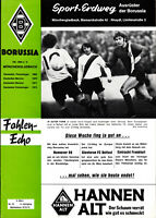 BL 73/74 Borussia Mönchengladbach - Eintracht Frankfurt, 09.03.1974