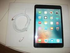 Apple iPad mini 1st Gen. 16GB, Wi-Fi + Cellular (EE), 7.9in - Space Grey