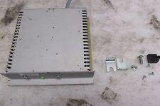 PWPQH151AB power supply 48VDC 2A Tellabs 818021
