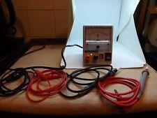 electroplating gold plating machine Pen Plating equipment