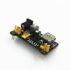 MB102 Breadboard Power Supply Modul 3.3V/5V für Arduino Board