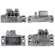 Manifold Absolute Pressure Sensor Airtex 5S2397