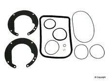 WD Express 325 54002 040 Auto Trans Gasket And Seal Kit