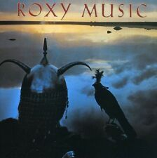 Roxy Music - Avalon [New CD] Rmst