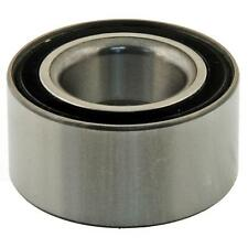 Wheel Bearing Front,Rear Precision Automotive 510020