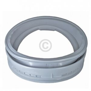 Türmanschette Türdichtung  Siemens Bosch Waschmaschine Maxx Exclusiv  00354135