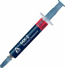 Arctic MX-2 2019 Edition Wärmeleitpaste - 4g