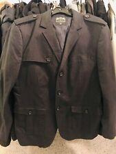 EXPRESS jacket XL - NWOT