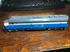 HO Athearn Diesel locomotive Great Northern #427 Runs-tested F-45