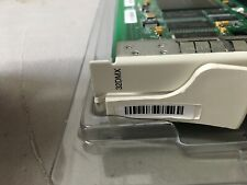 Cisco 15454-32-DMX 32-Channel Demultiplexer 100 GHz WMUCA3TFAA (*We buy Cisco*)