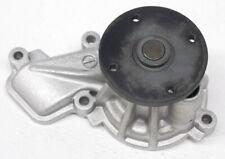 KIA OEM 07-09 Rondo-Engine Water Pump Gasket 2513025002