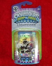 Enchanted Star Strike Lightcore Skylanders Swap Force Skylander Figur Neu Selten