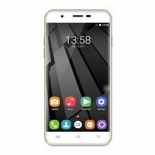 Oukitel U7 Plus quad core android Smartphone mobile phone