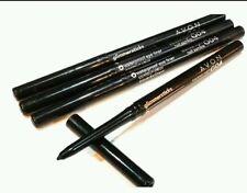 Lot of 4 ~ AVON Glimmersticks TRUE COLOR Eye Liner Blackest Black Reg Eyeliner