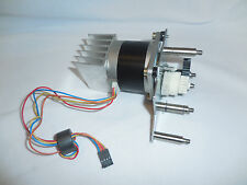 Lexmark Stepper Motor Assembly 69G8930 Astrosyn Stepper Minebea Co Guaranteed