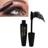 Waterproof Durability Black Eyelash Mascara Extension Eyelashes Makeup Cosmetic