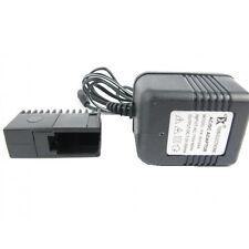 CYMA HY133 7.2V 500mAh Ni-MH Battery 220v Charger for 18C CM030/121/122/123 AEP