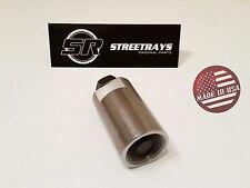 SR Suzuki GSXR1000 GSXR600 GSXR750 01-05 & WR450F Flywheel Puller (33mm x 1.5mm)