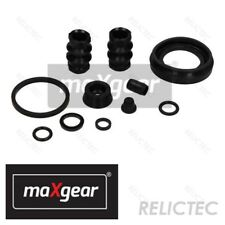 Rear Brake Caliper Repair Kit for Audi VW Skoda Peugeot Citroen Seat Alfa Romeo