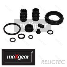 Rear Brake Caliper Repair Kit for Audi VW Skoda Peugeot Citroen Seat Alfa Romeo