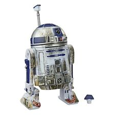 Star Wars Black Series ESB 40th R2-D2 DAGOBAH LOOSE