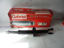 NEW GENUINE GABRIEL REAR Shock absorber HONDA CIVIC ROVER 45 400 G51297 JGS2245S
