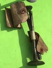 International Harvester valves,  1937 to 1954.   Item:  9662dd