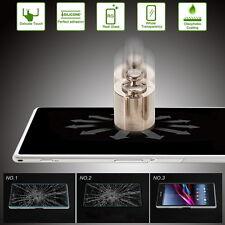 Vetro Temperato Screen Protector Vetro Di Protezione per Sony Xperia Z1
