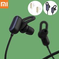 Original Xiaomi Mi Bluetooth Wireless Earphone Stereo Headphone Headset Mic lot