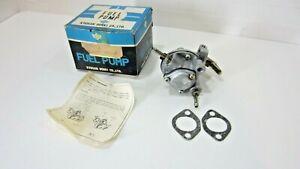Toyota Corolla Fuel Pump # 23100-29026 1967-4/1970