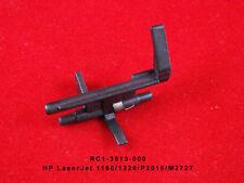 HP LaserJet 1320 M2727 P2015 Paper Delivery Sensor Flag RC1-3613 OEM Quality