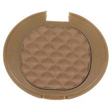 Polvo bronceador maquillaje compacto rostro W7 Cosméticos Marrón belleza 6G