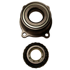 Wheel Bearing-SKF Rear WD Express 394 38041 365