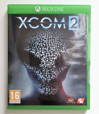 XCOM 2 - Jeu Xbox One - PAL FR