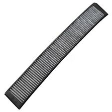 Cabin Air Filter Fit For BMW E46 X3 323i 323Ci 325Xi 325i 328i 330Ci 330Xi M3