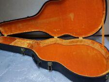 1969 FENDER CORONADO 12 STRING CASE - made in USA