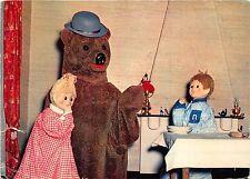 BR22196 Bonne nuit les Petits toys ours bear