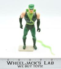 "Green Arrow DC SUPER POWERS 1985 Kenner 5"" Action Figure"