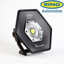 RING - 20W Rechargeable Cordless LED Worklight