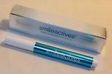 Smileactives Easy Click Teeth Whitening Pen - .09 ounces - New!