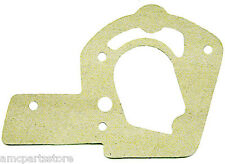 Fuel Tank Mounting Gasket For Briggs & Stratton 272996, 272410