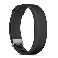 SONY Braccialetto Fitness tracker SWR12 Orologio smartband 2 Bracciale Gomma